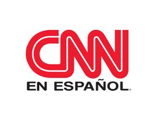 network_cnn_en_espanol