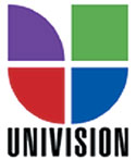 univision_logo-resized-174